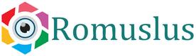 Romuslus