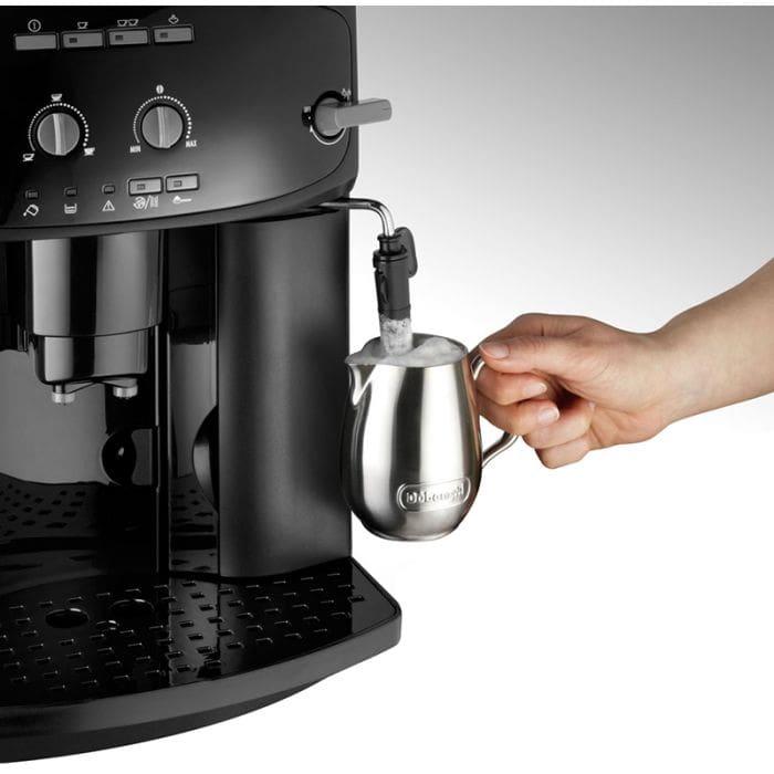 Machine à café broyeur