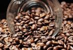 Faut-il préférer le café moulu ou le café grain